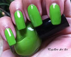 Vernis Sephora(partie4)!!!! image-flo-51