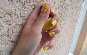 Vernis Sephora(partie6)!!!! dans Vernis images-7
