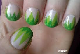 La création vu sur Google images(vernis Lime cocktail de Sephora!!!! images-flo-41